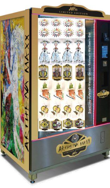 Automat1